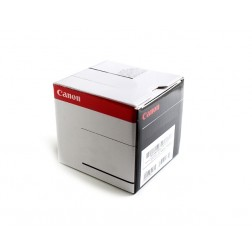 Canon Original Brand (OEM) Waste Container: [9549B002AA]