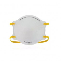 PPE (Personal Protection Equipment) Original Brand (OEM) Mask: [N95]